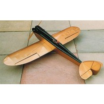 DE HAVILLAND D.H.  71 TIGER MOTH, Experimentalflugzeug. Rennflugzeug. Vereinigtes Königreich 1927