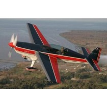 EXTRA AIRCRAFT EXTRA 300 (Spannweite 1830 mm). Kunstflugzeug