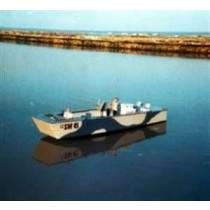 LCS(M)I. Landungsboot