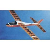 AERO, Segelflugzeug