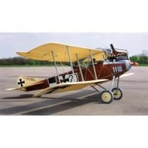 ALBATROS C. III (Spannweite 1940 mm)