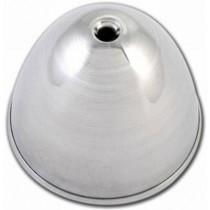 DE HAVILLAND D.H.  98 MOSQUITO FB Mk. VI (Spannweite 1830 mm). Spinner 1 Stück