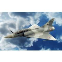 DASSAULT Mirage 2000 C (Spannweite 990 mm)