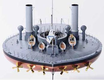 Baupläne für Schiffe von Lothar Wischmeyer